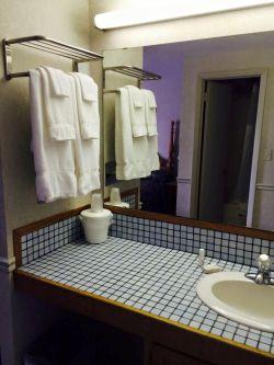 Mayberry motor inn mount airy north carolina rooms for Mayberry motor inn mt airy nc