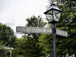 andy_griffith_ave